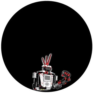 logo articles sur Lego Mindstorms